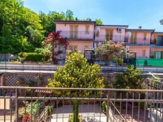Photo - Terraced house 4 rooms, good condition, Galluccio