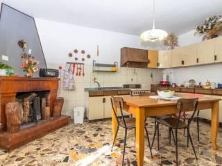 Photo - Detached house 75 sq.m., good condition, Prata Sannita