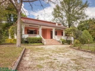 Photo - Single family villa via cuculo, Riardo