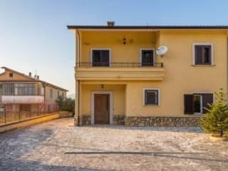 Photo - Detached house 230 sq.m., good condition, Riardo