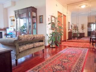 Photo - Apartment via Pratolungo 1, San Rocco Castagnaretta, Cuneo