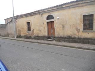 Foto - Villa unifamiliare via Roma 32B, Baratili San Pietro
