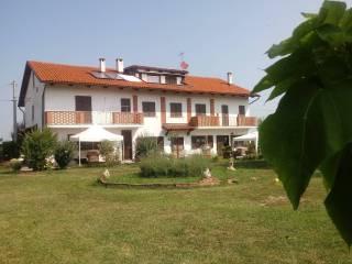 Photo - Farmhouse, excellent condition, 697 sq.m., Fossano