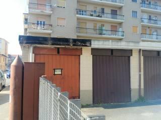 Photo - Car box / Garage via della Bassa, Orbassano
