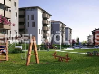 Photo - 3-room flat via Tezze, Silea
