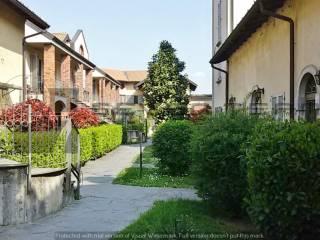 Photo - Studio via Padana Superiore, Bellinzago Lombardo