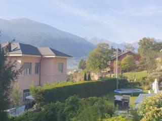 Photo - 4-room flat via delle Betulle 21, Aosta