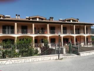 Photo - 4-room flat via tiburtina valeria, Arsoli