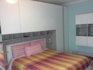 Foto - Appartamento via degli alpini 35, Carsoli