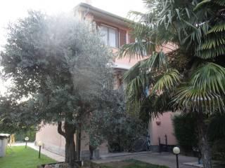 Photo - Single family villa via CREMA, Mozzanica