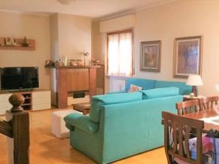 Foto - Appartamento 146 mq, Pescaiola, Arezzo