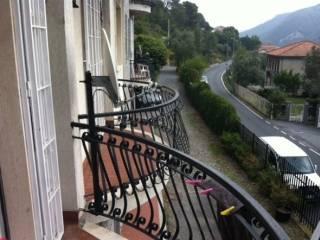 Foto - Quadrilocale buono stato, primo piano, Villanova d'Albenga