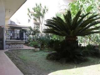 Photo - Single family villa, good condition, 200 sq.m., Pace del Mela