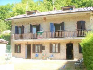 Photo - Apartment Borgata Bruni 17, Valloriate