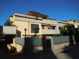 RI.VA. IMMOBILIARE: agenzia immobiliare di Livorno - Immobiliare.it
