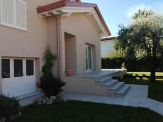 Foto - Villa unifamiliare, ottimo stato, 140 mq, Pietrasanta