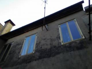 Photo - Detached house 150 sq.m., to be refurbished, Este