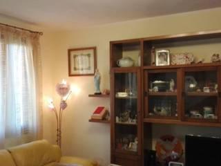 Photo - Detached house 145 sq.m., new, Vighizzolo d'Este