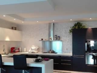 Photo - Detached house 200 sq.m., good condition, Villa Estense