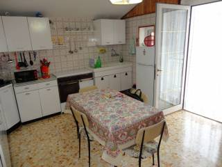 Photo - Single-family townhouse via Roma, Montaldo Bormida
