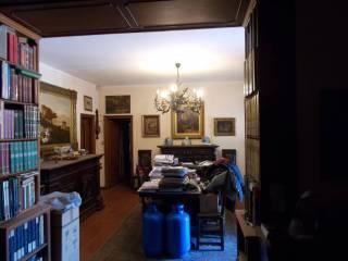 Photo - Farmhouse 550 sq.m., Pietra Marazzi