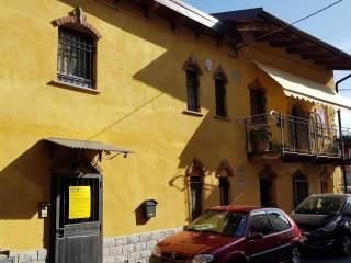 Photo - Detached house via Villa 39, Villanova Canavese