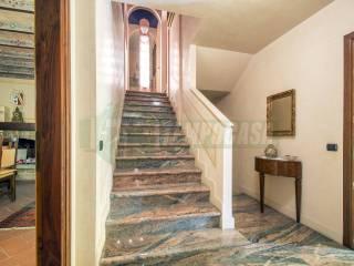 Foto - Villa bifamiliare via San Michele 20, Ome