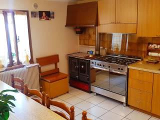 Photo - Detached house 150 sq.m., good condition, Motta di Livenza