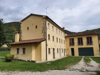 Photo - Single family villa via Brumal 71, Follina