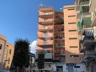 Foto - Trilocale via Jacono 4, Torre Annunziata