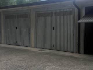 Photo - Car box / Garage Strada Torino 3, Bussoleno