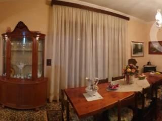 Photo - Apartment via della Rotonda, Macere, Artena