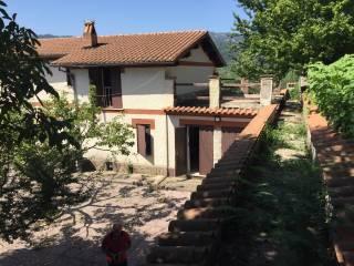 Photo - Farmhouse Strada Provinciale Olevano Genazzano, Olevano Romano