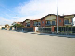 Photo - 3-room flat via Maria Montessori 5, Salsasio, Carmagnola