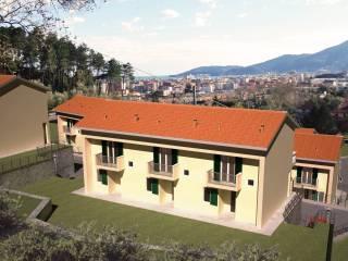 Photo - Multi-family villa via Vailunga 15, Le Terrazze - Via Vailunga, La Spezia