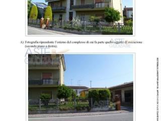 Foto - Appartamento all'asta via A  Canossi 13, Calvisano