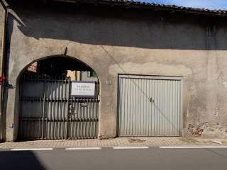 Foto - Rustico via Gabriele D'Annunzio 53, San Vito di Leguzzano