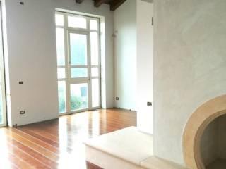 Photo - Detached house 450 sq.m., new, Follina
