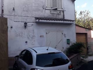 Foto - Trilocale via Casa Rega 49, Domicella