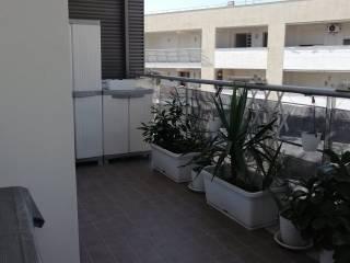 Photo - 3-room flat via Luigi De Marchi, Castel di Leva, Roma