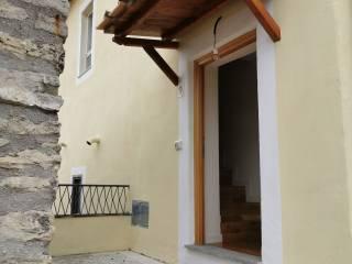 Photo - 2-room flat piazza Belvedere, Nazzano