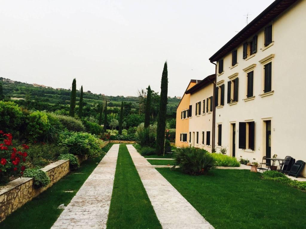foto esterno Country house colombare, 5, San Martino Buon Albergo