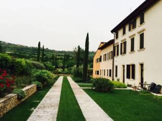 Photo - Country house colombare, 5, San Martino Buon Albergo