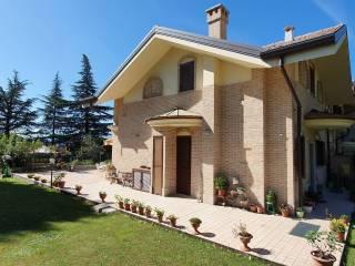 Photo - Single family villa via al campetto, Piossasco