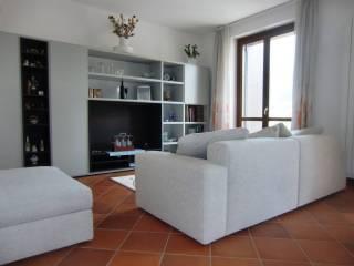 Photo - 3-room flat via Dosso 4, Osigo, Valbrona
