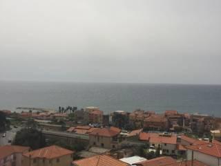 Photo - 2-room flat via Terzorio 47, Santo Stefano al Mare