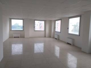 Vendita Sedie Ufficio Treviso.Annunci Immobiliari Vendita Uffici E Studi Treviso Provincia Pag