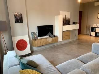 Photo - 3-room flat via stupinigi, Vinovo