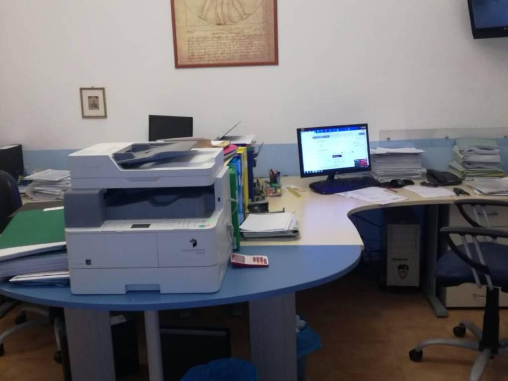 foto  2-room flat via Costantinopoli 97, Pulsano