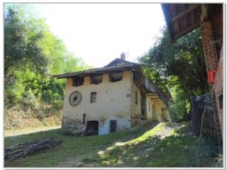 Photo - Country house via Roccia 5, Pagno